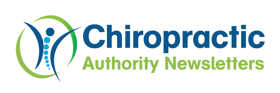 Chiropractic Authority Newsletters
